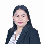 Daswati Tarigan