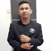 Riyan Kurniawan