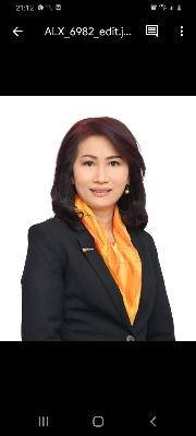 Yane Li