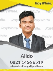 Alldo Rwc