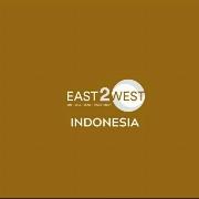 Jessica EastWest