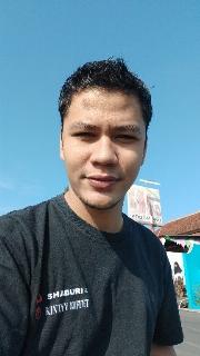 M. syahputra