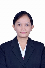 Sherly Loise Ginting