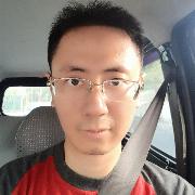 Rendy Yoewono