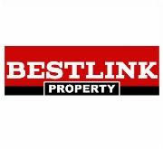 Bestlink Property
