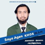 Ari Hidayat