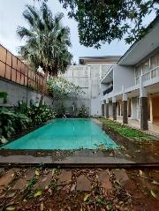 Bang Mamen Independent Property