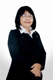 Sylvia Thamrin