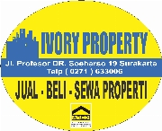 Ivory Property Solo