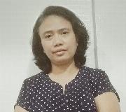 Esther Eveline