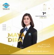 Maya Dira