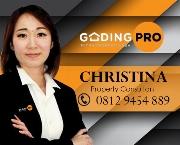 Christina Chen