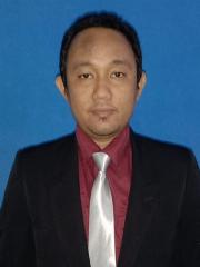 Barmawan Rahdianto