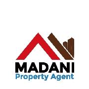 Madani Property