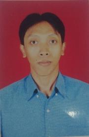 Aref Alamsyah