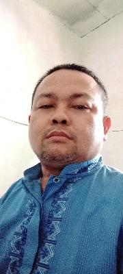 M. Suroso Muhamad