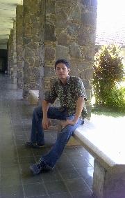 Beny L