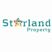 Fanny Starland