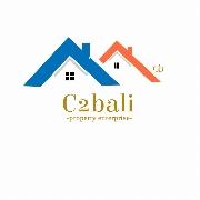C2bali Property Enterprise