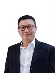 David Lim David