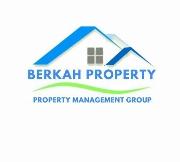 pebrian Berkah property