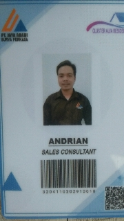 andrian property