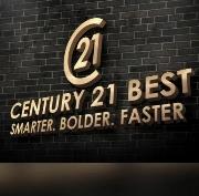 Century 21 Best