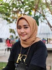 Farah Maulina