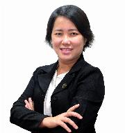Evi Chen