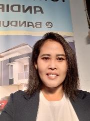 Nana Elviana
