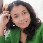 Nenny Triana