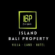 Island Bali Property Real estate