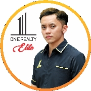 Aly OneRealty