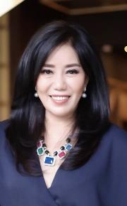 Dewi Syah
