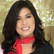 Susana Isnawati