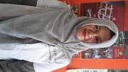 Dewi RWCR
