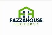 FAZZA HOUSE PROPERTY