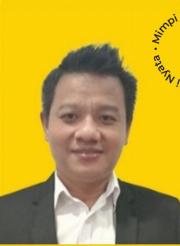 Doddy Sanjaya