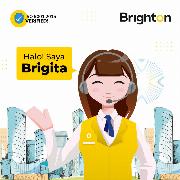 Brigita Brighton