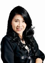 Yolanda Tanudjaja