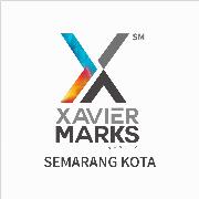 Xavier Marks
