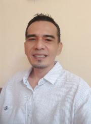 Mahdi Pinto