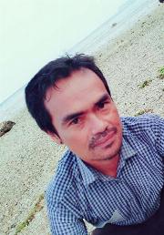 Dendi Sutandi