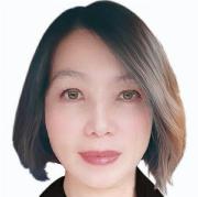 Fifi Kwee kwee