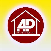 anggrek property