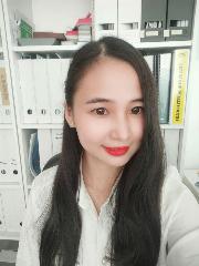 Liana Zeng