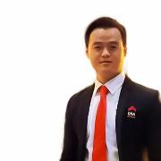 Roni Huang