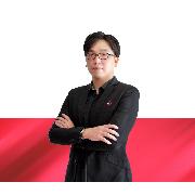 Kharisma Chen