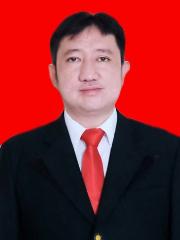 Chandra Gunawan