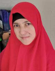 Ade Zulma
